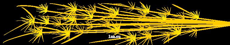 JISKRY_07