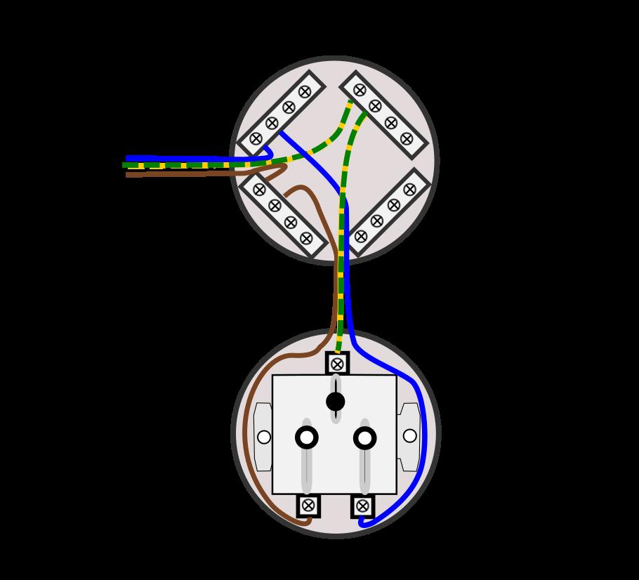 path7167-1
